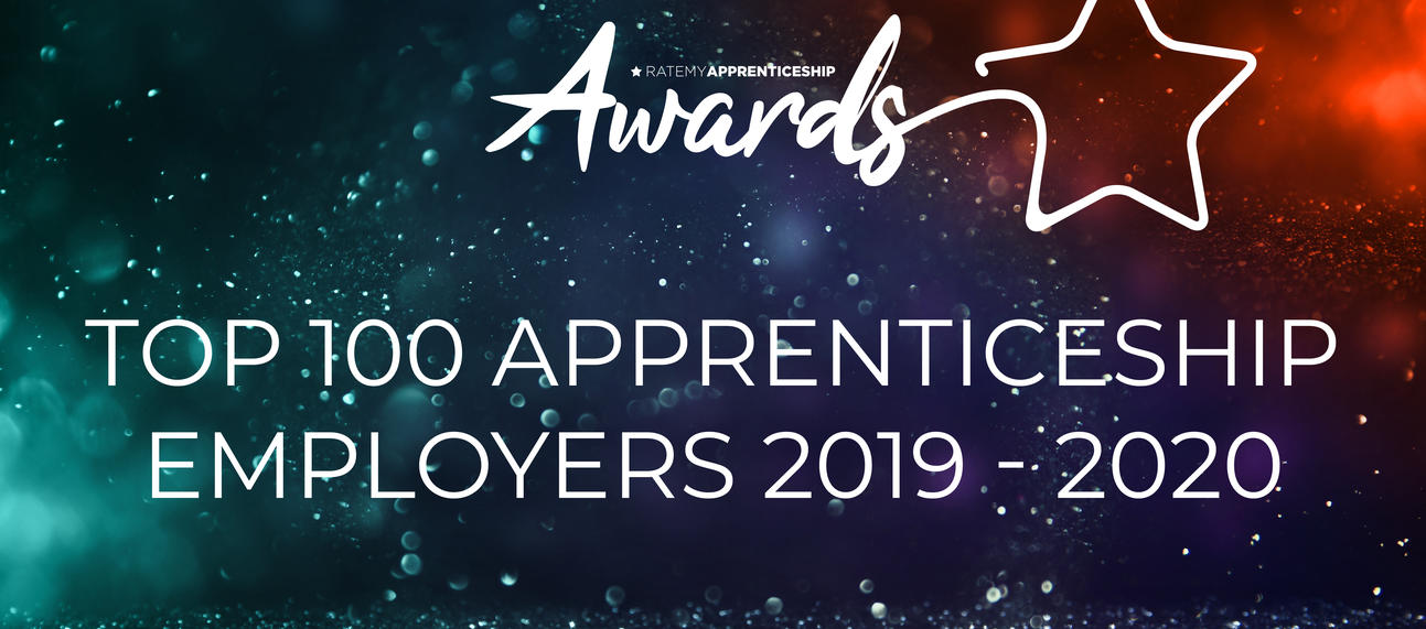 top_100_apprenticeship_employers