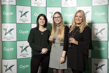 3-finalists-oaa