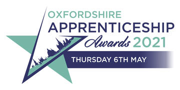 Oxfordshire apprenticeship awards 2021, nominations open