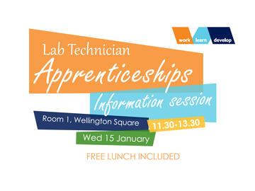 Lab_Tech_Apprentice_Info_Session
