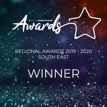 regional_south_east_apprentice_winner