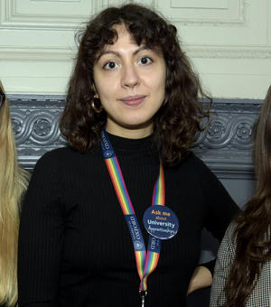 Jasmin Irscheid
